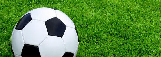 Die Fußball-App für Ihren Verein